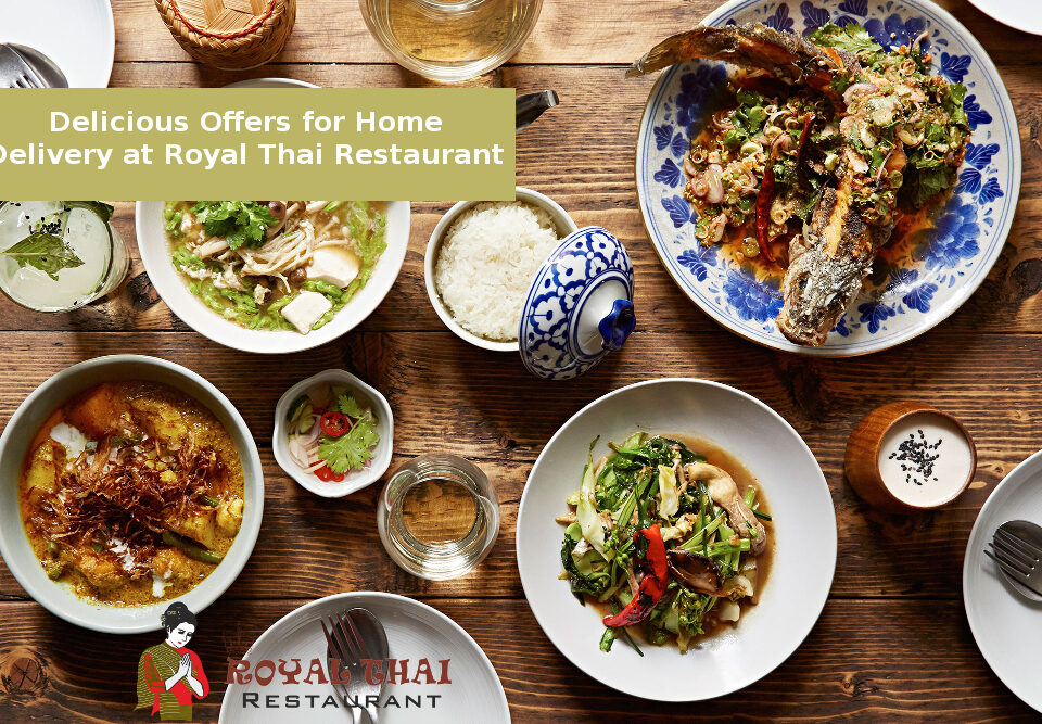 rotal-thai-restaurant-offers-home-delivery