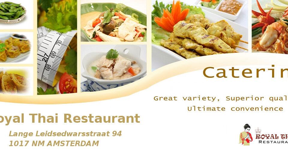 catering-royalthai