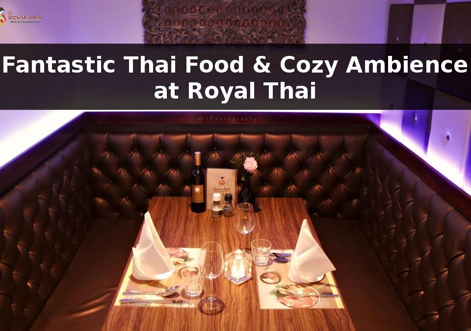 reserve-table-royal-thai