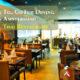 royal-thai-restaurantzaal