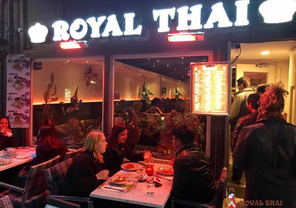 thai-restaurant-amsterdam