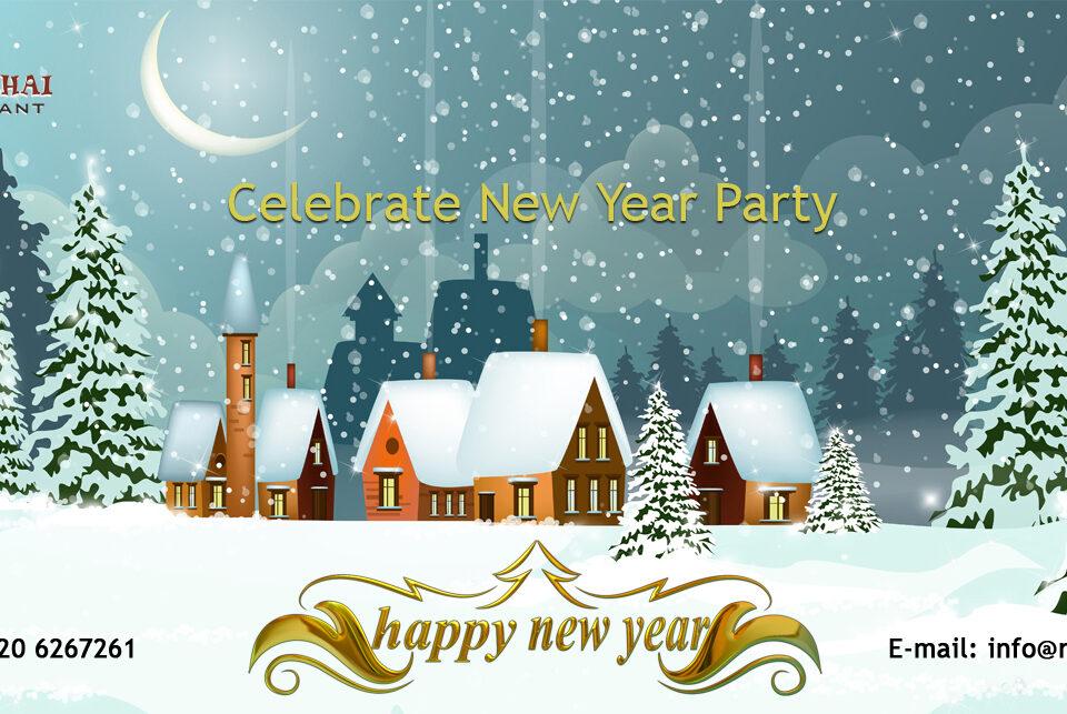 royal-thai-new-year